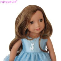 open close eyes doll, pretty girl doll wholesale 18 inch large dolls