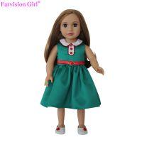 changing hair style pretty girl doll, custom doll