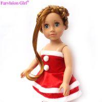 18 inch vinyl doll, girl doll, pretty 18 inch american girl doll