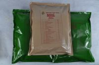 MRE, Meal Ready to Eat, Instant Food, Instant noodle