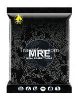 MRE FOOD/Army FOOD