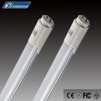 motion sensor led tubes t8 light