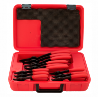 Snap Ring Plier Set, Snap On Tools