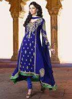 Design Shalwar Kurta
