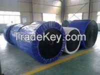 Ep315/3 Cold-Resistent Conveyor Belt for Cool Condition