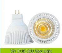 Super Bright Lights 12W Led COB PAR30 Light E27 Warm/Cool White Led Spotlights Beam angle:60° 1000LM 85-240V