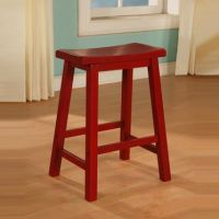 dining stool / saddle