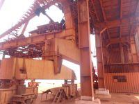 Metal Scrap HMS1 & 2