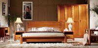 Bedroom Set  Bedroom Suite
