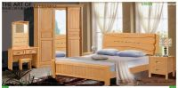 Home Furniture  Bedroom Set  Bedroom Suite