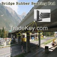 Bridge Neoprene Rubber