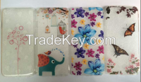 Mobile Phone Case(Cover)