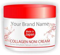 Collagen Noni Cream