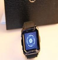 CHI-Smart Watch(Standalone GSM 3G smartphone)