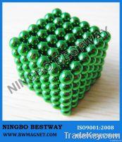 Neocube Magnet Ball/sphere