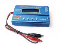 RC CHARGERS B6 B6AC