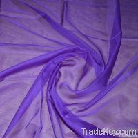 6mm 100% silk chiffon fabric
