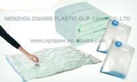 New Custom Printed Vacuum Storage bag