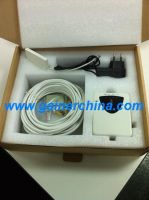 Hot selling / 15dBm WCDMA Repeater with Antenna Built-in