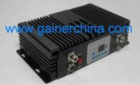 Hot selling / 23dBm GSM+DCS Dualband Intelligent Repeater