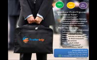 Business Travel Services