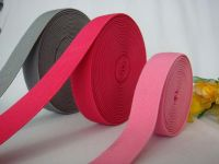 High Guality Garment Elastic Ribbon