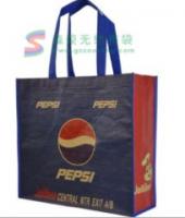 fishing bag/shoulder bags