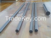 2014 manufacture good quality 99.9%W-1 pure tungsten pipe tube