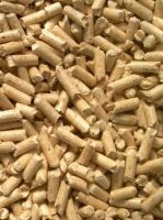 All types of Wood pellet for sale