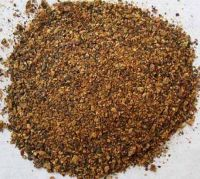 Top quality  Rapeseed Meal / Canola Meal / Mustard Meal best price