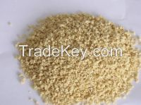 high protein soya bean meal -Corn gluten meal -cotton seed meal for animal feed