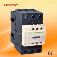 LC1-D40/50/65  newest type AC Contactor