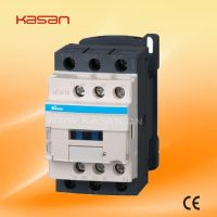 CE certificate LC1-D09/12/18/25/32/38/40/50/65/80/95 new type AC Contactor