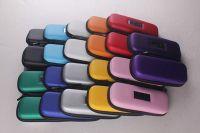 eGo-RS CE4 Zipper Case Kit