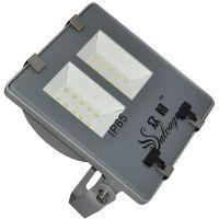 LED 7W/9W/20W/40W/60W/200W Flood lamps