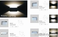Ailaite LED Ceiling Lamp