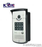 waterproof telephone KNSP-01t2s emergency telephone factory Kntech