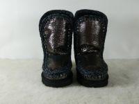 Sheepskin Boots&snow Boots