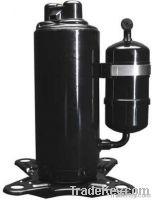R22 Panasonic Rotary Compressor 220/240V 50HZ 6000-24000btu Airmend