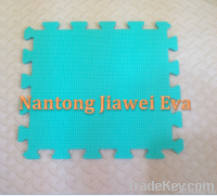Eva plush mats, Eva carpet mats, Eva floor mats