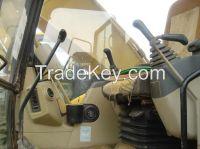 used excavator 320C for sale