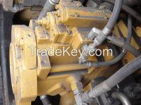 hot sales used excavator CAT385C