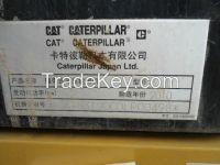 hot sales used excavator CAT312D