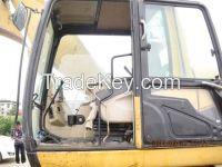 hot sales used excavator CAT 320CL