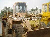 hot sales used loader CAT 950E