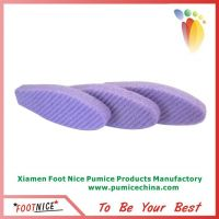 pedicure brush