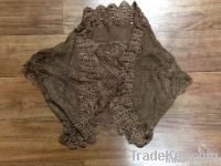 used ladies summer fashion knit