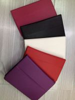 Hot sale PU leather case for Ipad2,Ipad3,Ipad4,Ipad Air