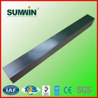 Premium Quality Welded Polish 201 304 316 Stainless Steel Pipe/Tubing with Competitive Price hot selling from China