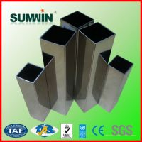 Brand New Premium Quality Welded Polish 201 304 316 Stainless Steel Pipe Price per kg Manufacturing in China